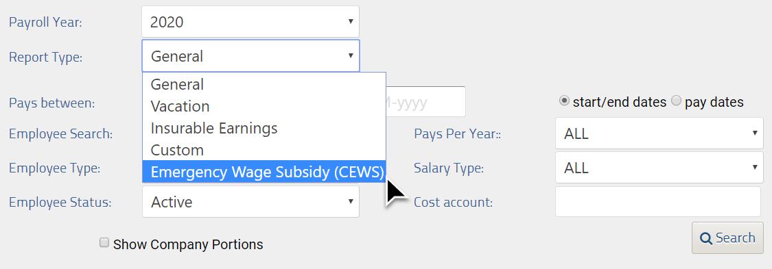CEWS-PaymentEvolution-1.png